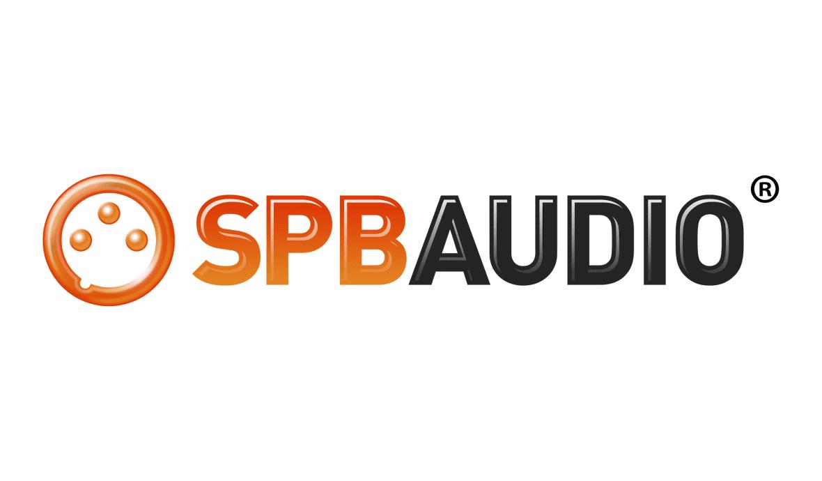 """Основание компании """"SPBAUDIO"""""""