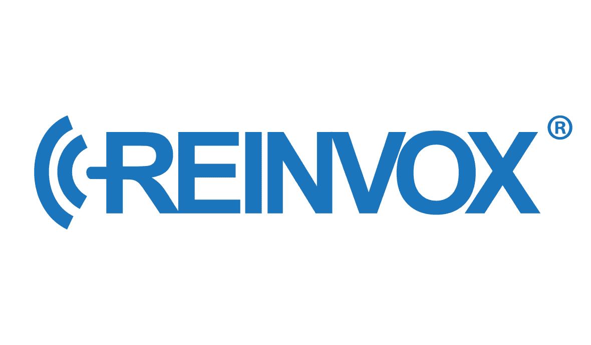 REINVOX