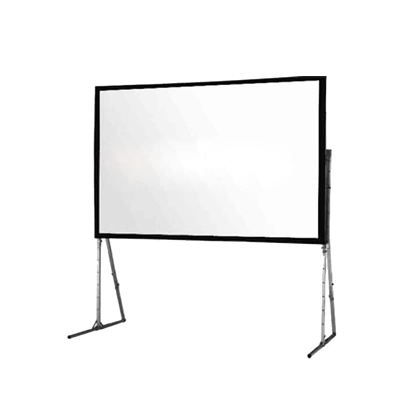 Экран 3 х 2,2 м
