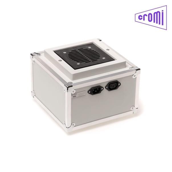Вентилятор SPBAUDIO V-1