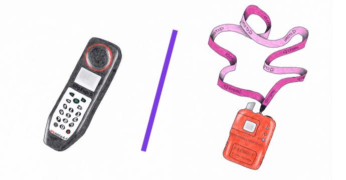 Зачем нужны тургиды и аудиогиды. Что выбрать